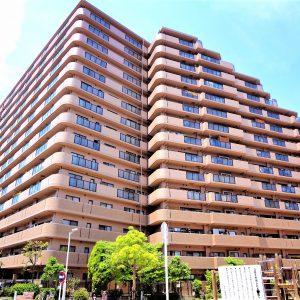 ケイズパーク堺・北花田